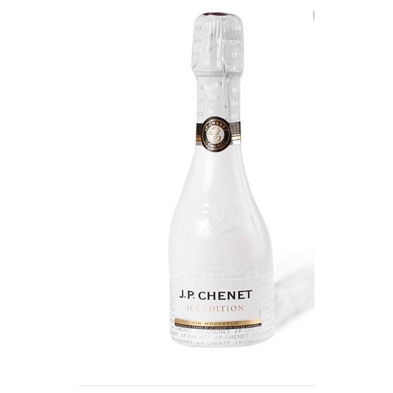 JP CHENET ICE 200ML