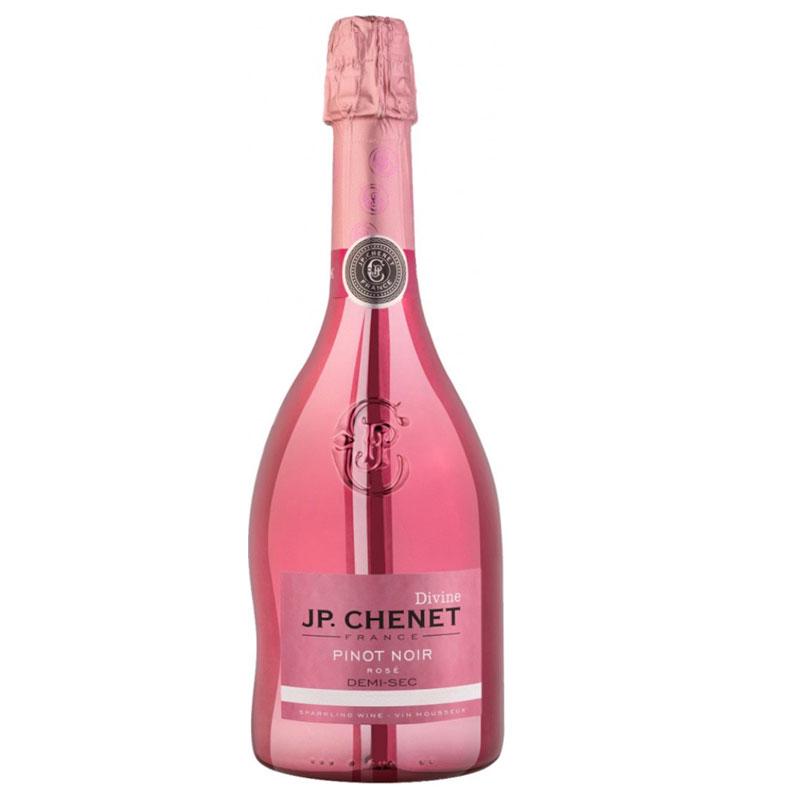 JP CHENET ROSE PINOT NOIR 750ML