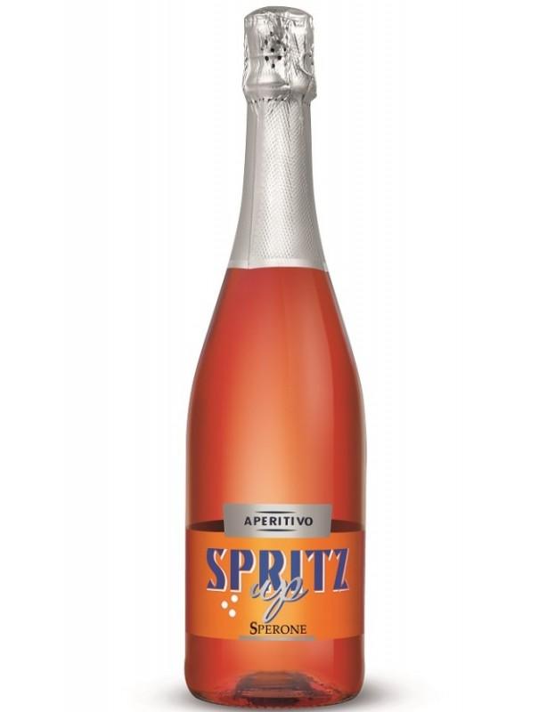 SPERONE SPRITZ APERITIVO 750ML