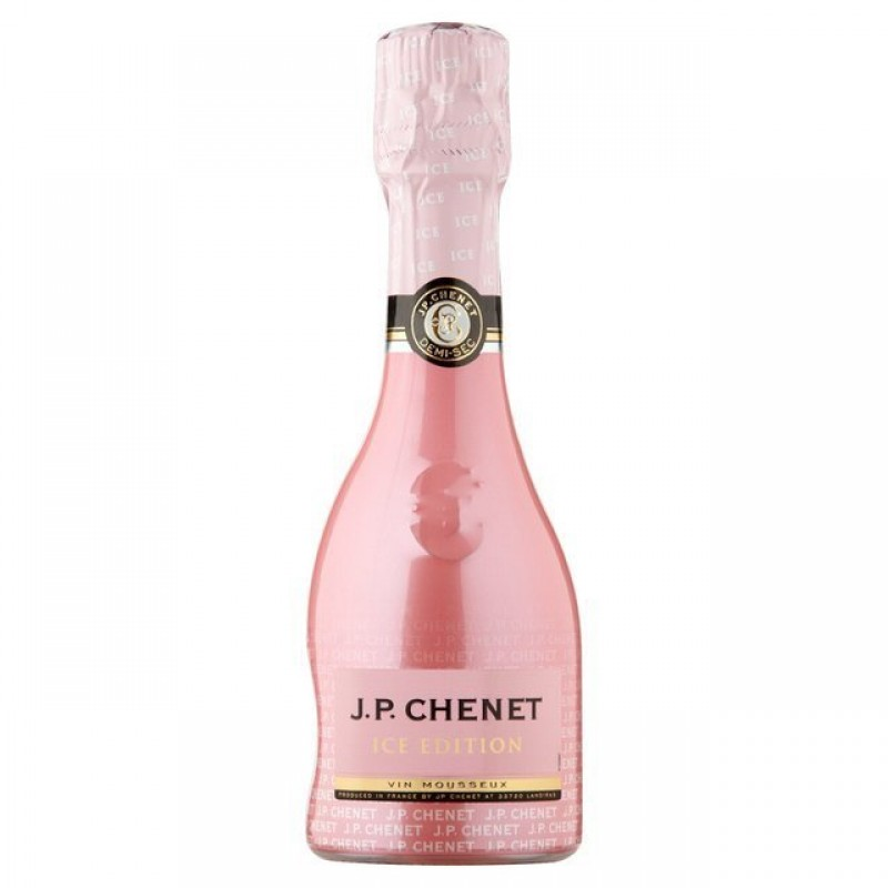 JP CHENET ICE ROSE 200ML