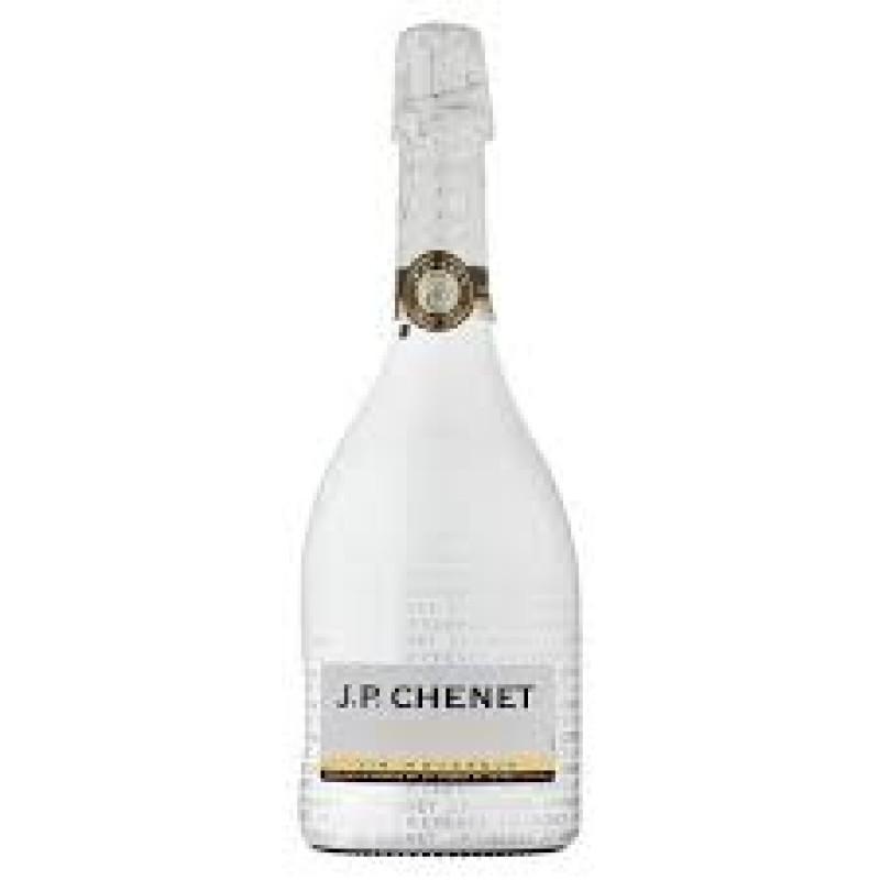 JP CHENET ICE 750ML