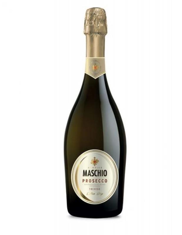 MASCHIO PROSECCO 750ML
